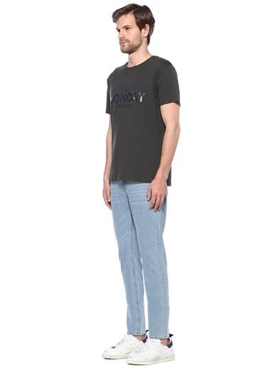 Cheap Monday Pantolon Mavi